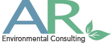 AR Environmental Consulting